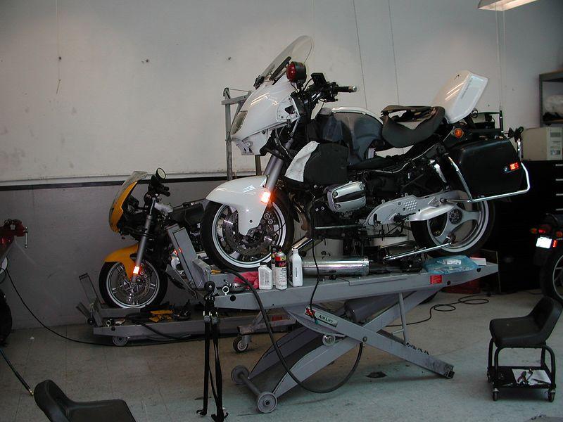 DSCN4965