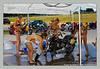 Eurosport Bike Wash Aug 2005