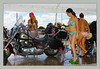 Eurosport Bike Wash Aug 2005