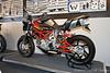 Eurosport, New Bimota Unveiling 01-26-08