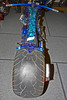 Custom Rocket 3