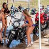EuroSport Bike Wash 08-03-13