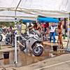 EuroSport Bike Wash 08-20-11