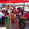 Charity Bike Wash 08-21-10