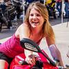 Bike Wash 08-04-12