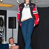 Fashion Show 04-30-09