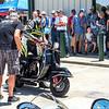 Eurosport Grand Prix 07-12-15