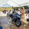 Eurosport Bike wash 08-02-14