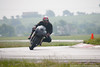 "EurosportCycle Track Day at ""Motorsport Ranch\"""
