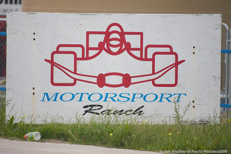 """EurosportCycle Track Day at \""""Motorsport Ranch\"""""""
