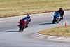EuroSport Track Day 10-29-07