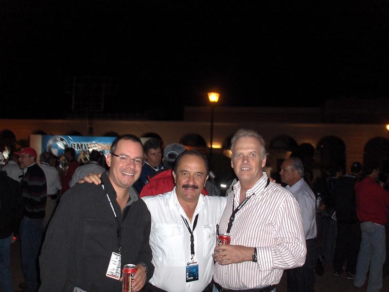 BMW Chiapas 2010 012