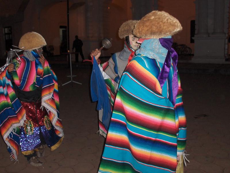 BMW Chiapas 2010 007