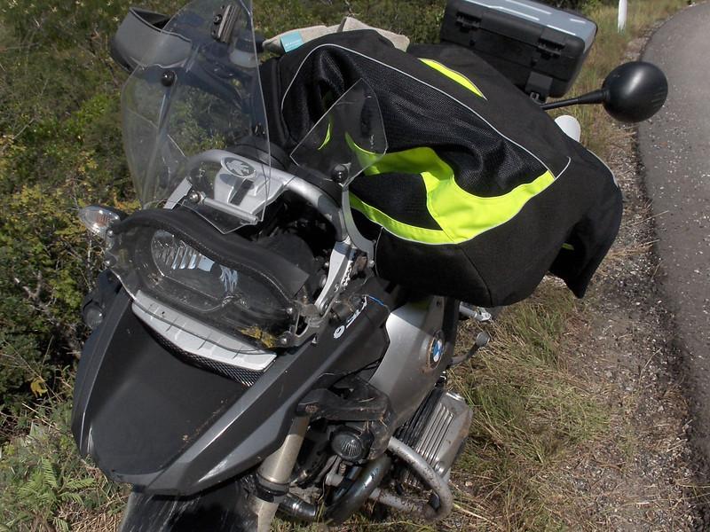 BMW Chiapas 2010 006