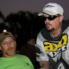 Rob and Al