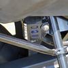 Kildala rear master cylinder protector