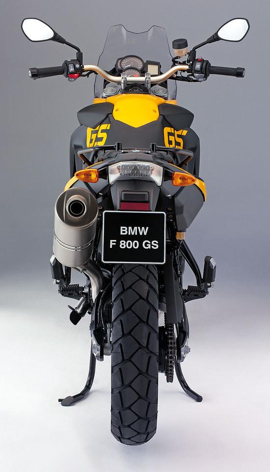 BMW Press Photos
