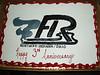FRC 3rd Anniversary 3-31-07