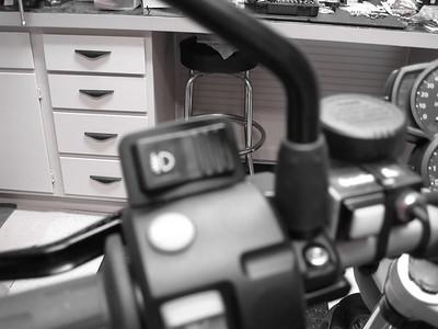 Farkles to Bikes