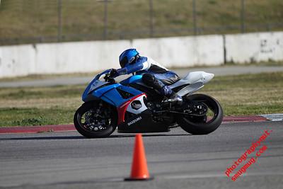 """Fastrack Riders California Speedway 02 18 2012"" ""www.photographynut.smugmug.com"" ""motorcycle road racing"" """