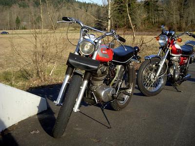 Feb 20 09 Ride