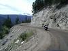 Bella Coola highway