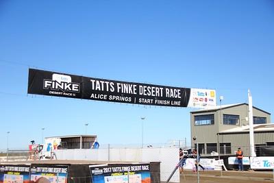 Finke 2017