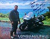 longhaulpaul thank you