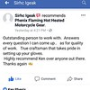 Screenshot_20190216-082919_Facebook