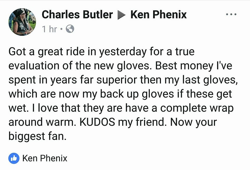 review charles butler