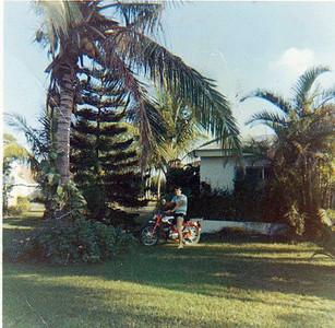 Moto-Fort Lauderdale 65