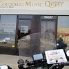 Colorado Music Quest