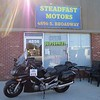 Steadfast Motors