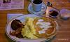 Mt. Ida Cafe