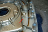 GS Timing Chain Cover 0004