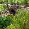 "Skyline Parkway Scenic Byway<br /> <br /> Skyline Parkway is one of Duluth's treasures, <br /> uniquely showcasing the city from end to end<br />  while providing spectacular views <br /> of Lake Superior and the St. Louis River Bay.<br /> <br /> <a href=""http://www.skylineparkway.org/"">http://www.skylineparkway.org/</a>"