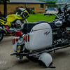 2014 Moto Guzzi National Rally