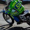 20100813 Gene Romero Flat Track0193