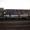 20100813 Gene Romero Flat Track0838
