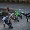 20100813 Gene Romero Flat Track0737