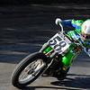 20100813 Gene Romero Flat Track0215