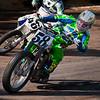 20100813 Gene Romero Flat Track0127