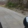 Waipunga Road