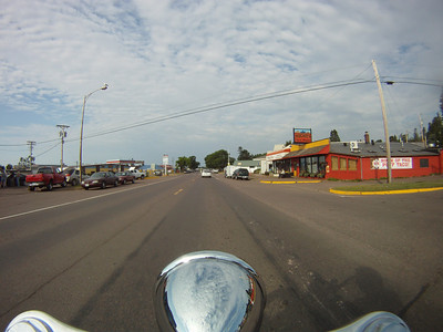 GOPR2427 GoPro views from the Wide Glide