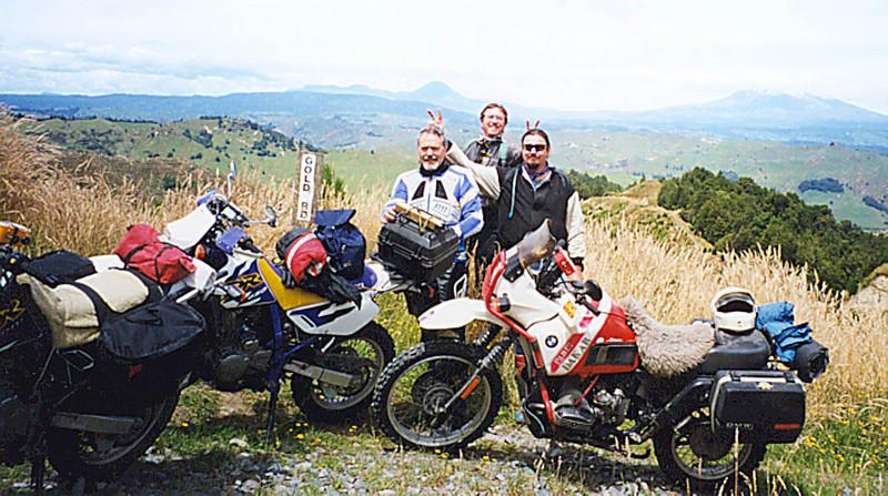 Mid 1999