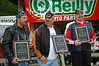 Top Motorcycle Winners at Boonesboro National Car & Motorcycle Show