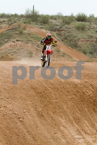 Practice Day at Grinding Stone - Reverse Track direction
