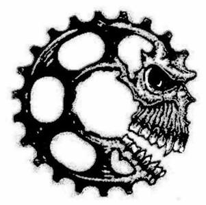 Moto-Guy Thing