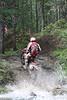 Sat  Moose 2010 022
