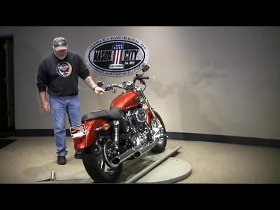 Harleyofmc2013